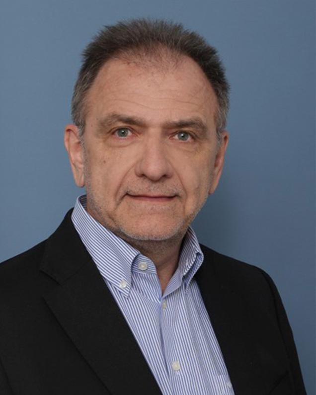 Harald Flechl
