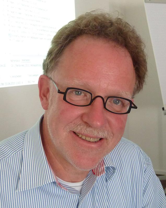 Markus Veit