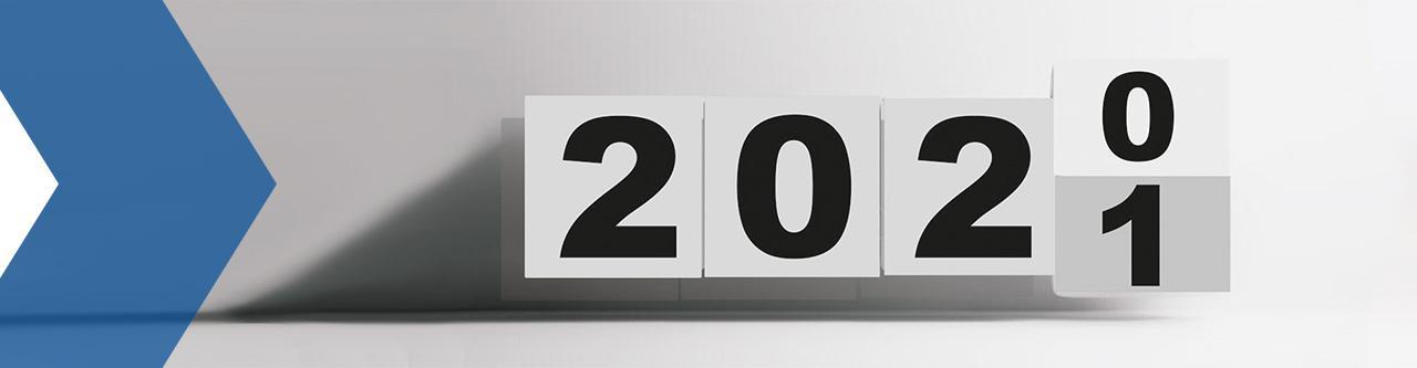 The GMP Regulations Report 2020