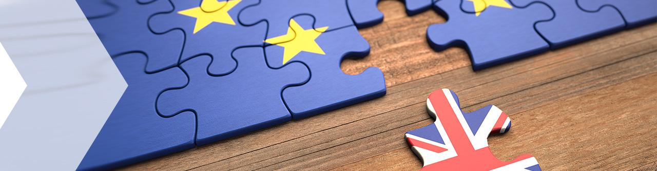 Brexit: The transition phase is over - MHRA publishes 48 documents