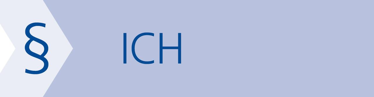 ICH: ICH-Q13 Draft on Continuous Manufacturing released