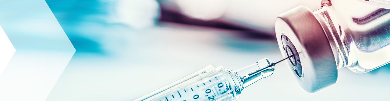 EMA: Updated Q&A on Drug-Device-Combination Products under new MDR/IVDR