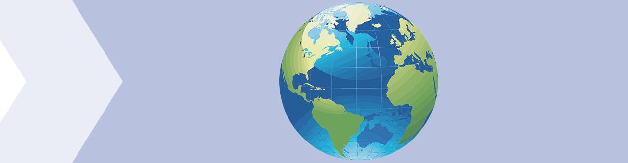 FDA presents first global forum for generics