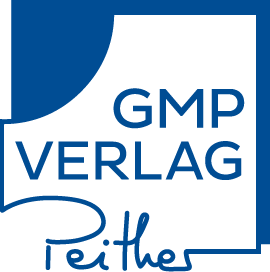 GMP-Verlag Peither AG - Switch to Homepage